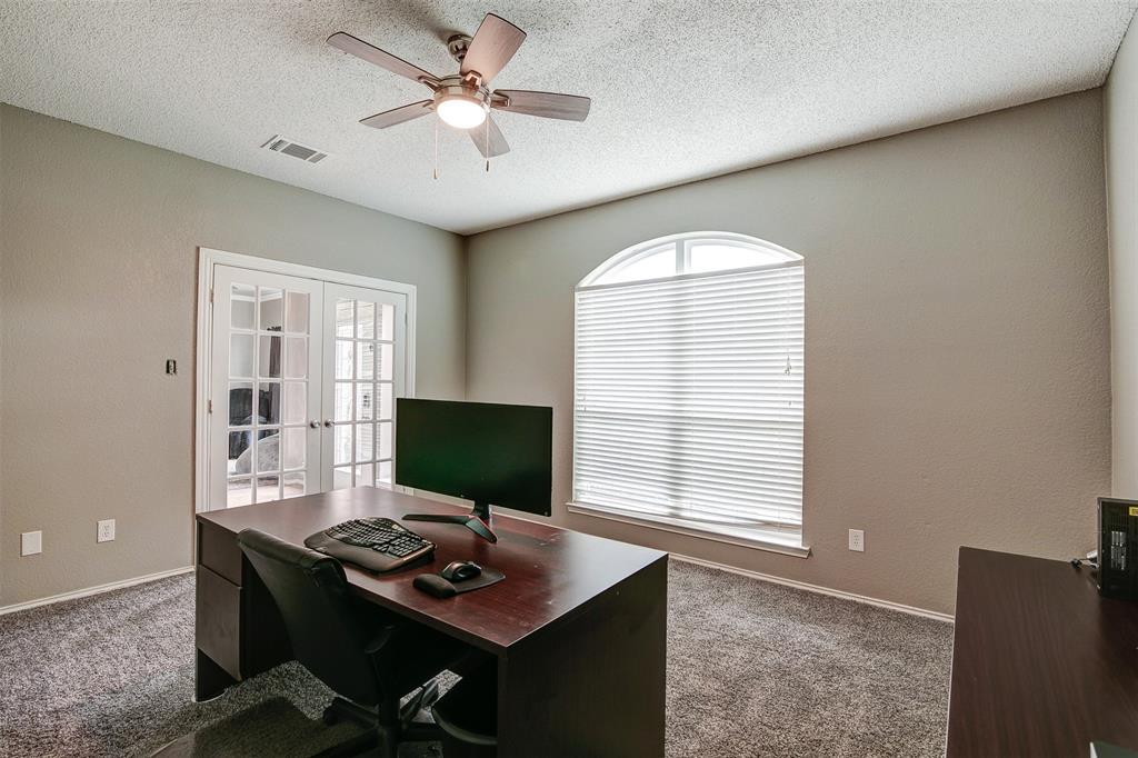 1102 Harvard  Lane, Allen, Texas 75002 - acquisto real estate best allen realtor kim miller hunters creek expert