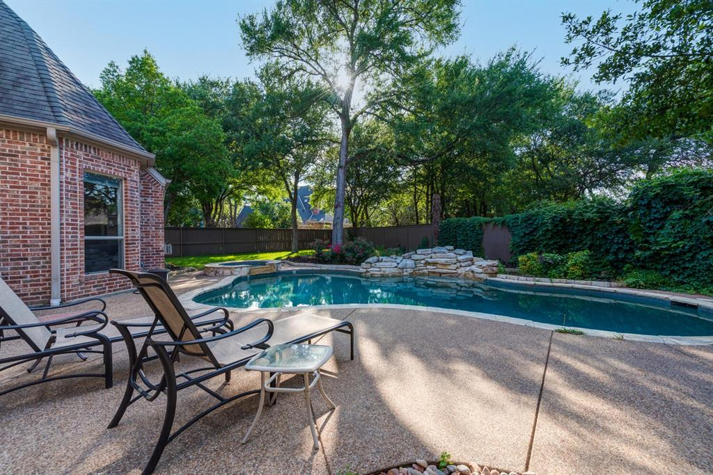 2102 Conner  Lane, Colleyville, Texas 76034 - acquisto real estate best looking realtor in america shana acquisto