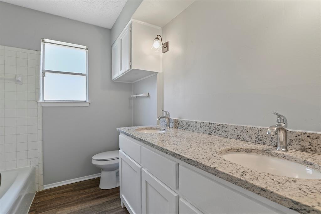 2604 Quail  Valley, Irving, Texas 75060 - acquisto real estate smartest realtor in america shana acquisto