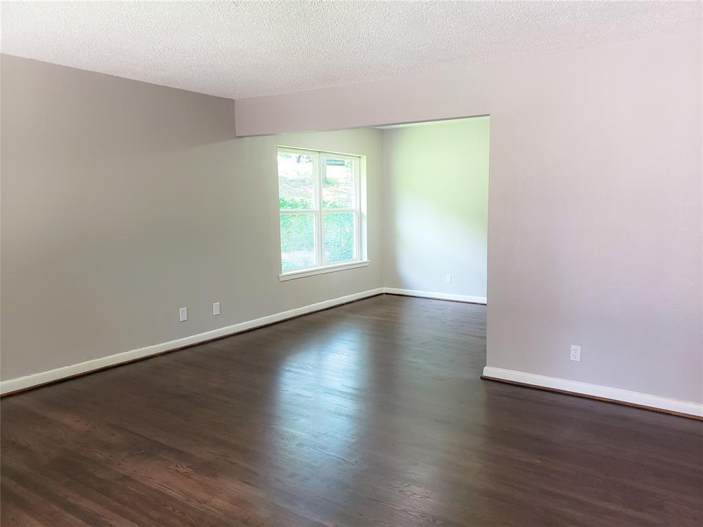 3216 Loganwood  Drive, Dallas, Texas 75227 - acquisto real estate best prosper realtor susan cancemi windfarms realtor