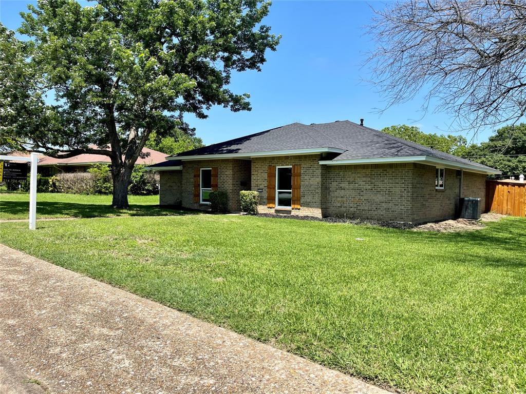 710 Horne  Street, Duncanville, Texas 75116 - acquisto real estate best allen realtor kim miller hunters creek expert