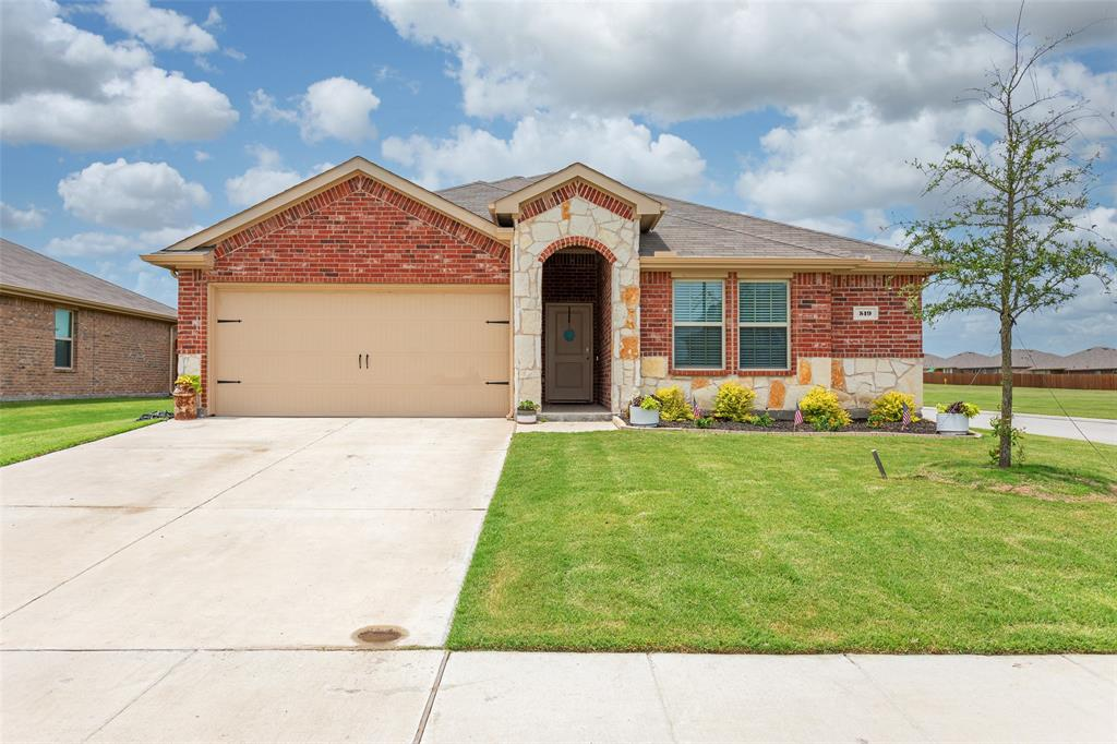 519 Silo  Circle, Josephine, Texas 75189 - Acquisto Real Estate best plano realtor mike Shepherd home owners association expert