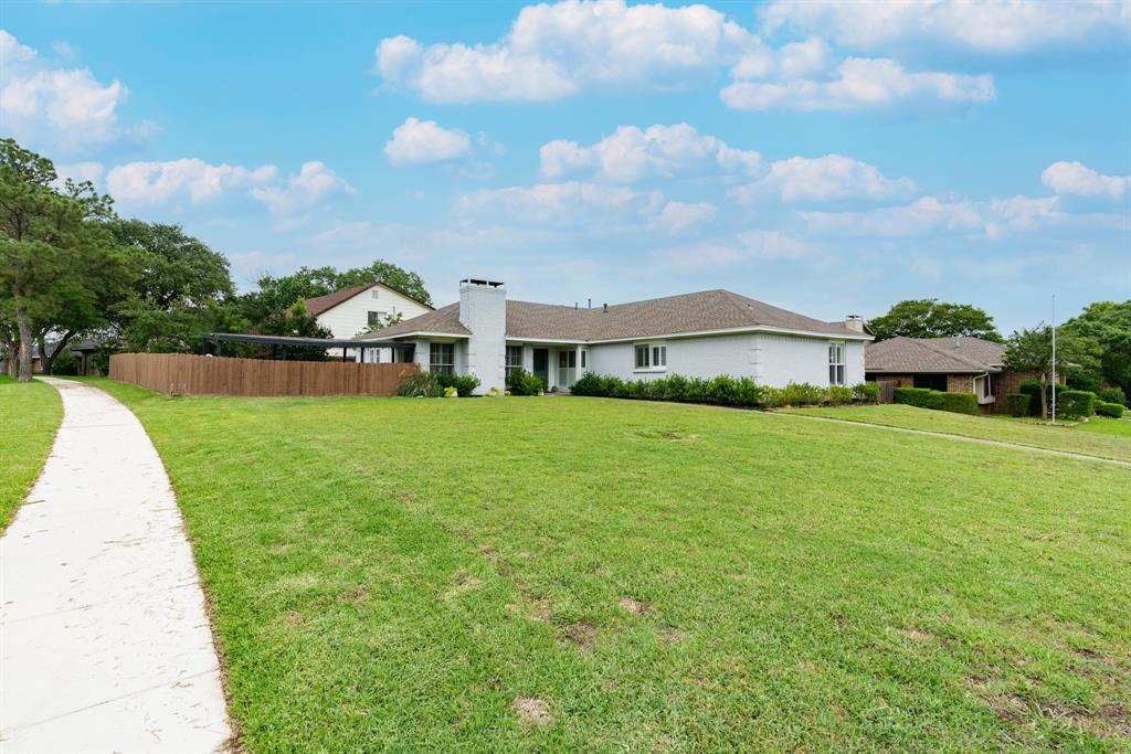 3720 Grasmere  Drive, Carrollton, Texas 75007 - acquisto real estate best allen realtor kim miller hunters creek expert