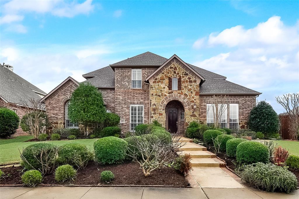 2600 Fairfield  Drive, Richardson, Texas 75082 - Acquisto Real Estate best frisco realtor Amy Gasperini 1031 exchange expert