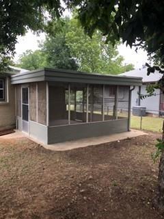 112 Koldin  Lane, Westworth Village, Texas 76114 - acquisto real estate best realtor foreclosure real estate mike shepeherd walnut grove realtor