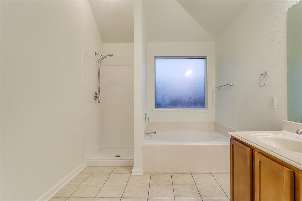 2661 Calmwater  Drive, Little Elm, Texas 75068 - acquisto real estate smartest realtor in america shana acquisto