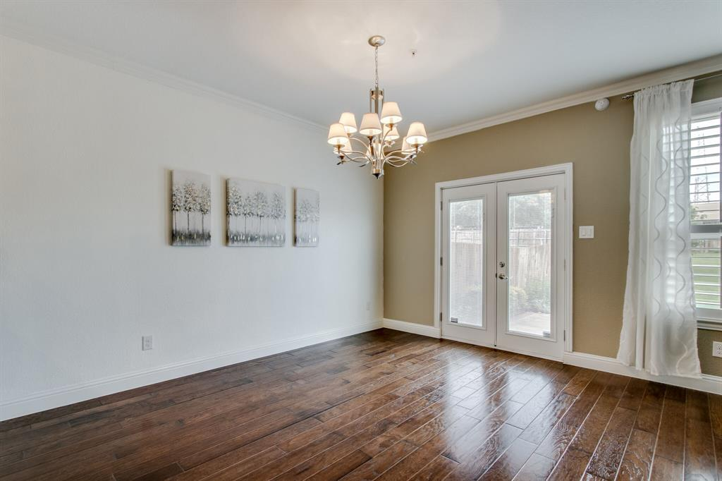 385 Busher  Drive, Lewisville, Texas 75067 - acquisto real estate best real estate company in frisco texas real estate showings