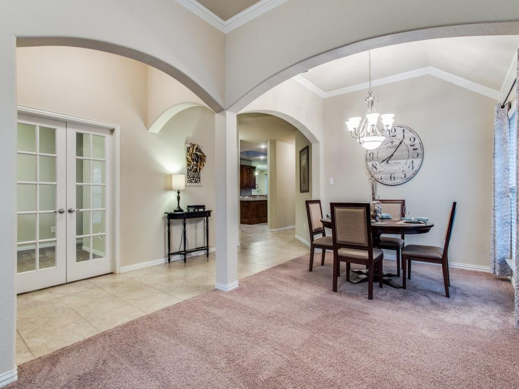 6836 San Luis  Trail, Fort Worth, Texas 76131 - acquisto real estate best real estate company in frisco texas real estate showings