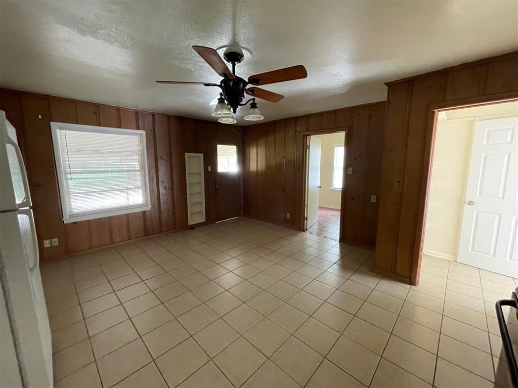 511 McMillian  Drive, Winnsboro, Texas 75494 - acquisto real estate best the colony realtor linda miller the bridges real estate
