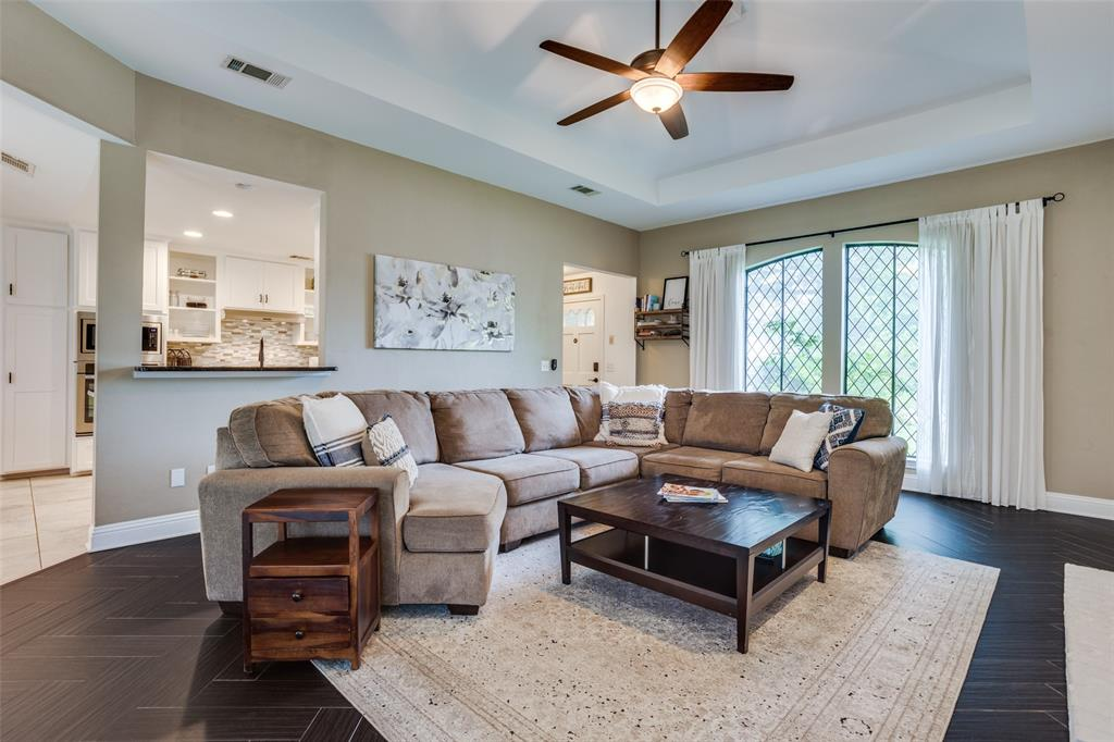 3240 Brunchberry  Lane, Plano, Texas 75023 - acquisto real estate best the colony realtor linda miller the bridges real estate