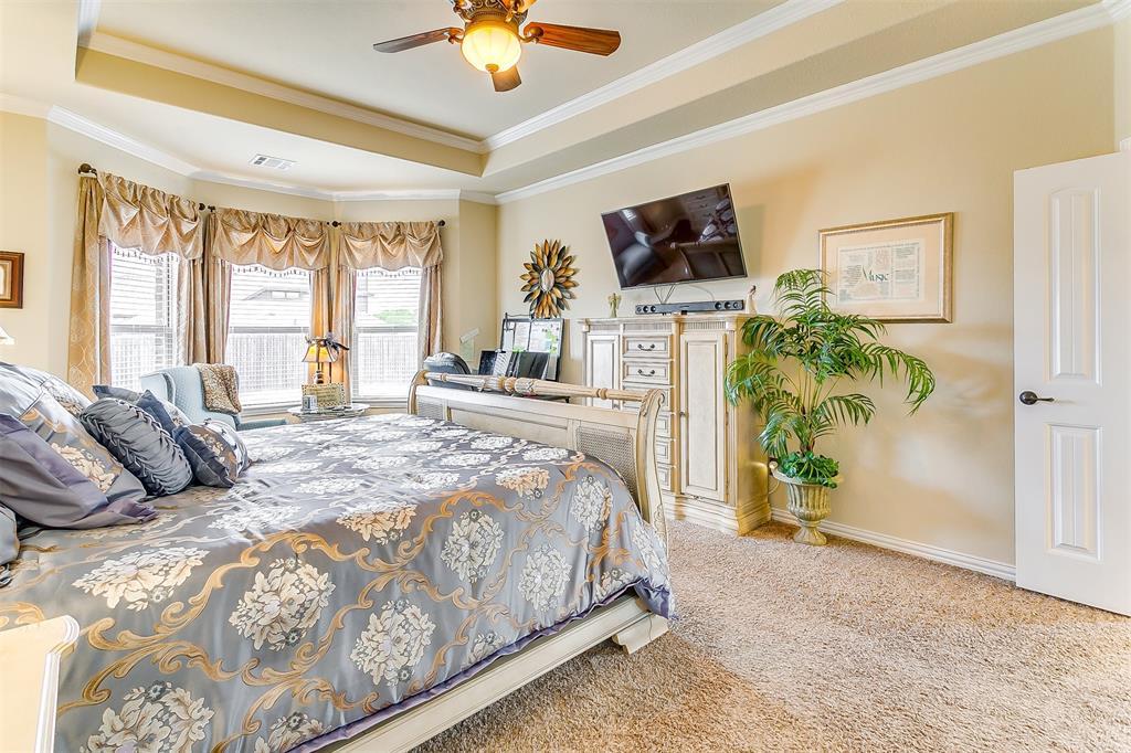 1172 Sapphire  Lane, Burleson, Texas 76058 - acquisto real estate best realtor foreclosure real estate mike shepeherd walnut grove realtor