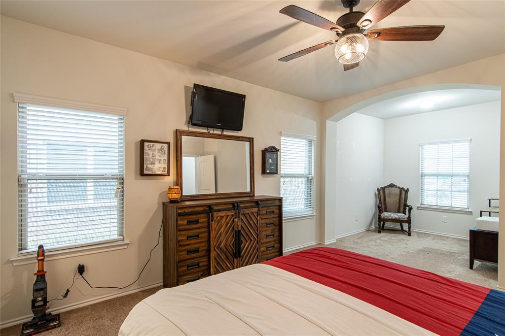 1220 Levi  Lane, Forney, Texas 75126 - acquisto real estate best investor home specialist mike shepherd relocation expert