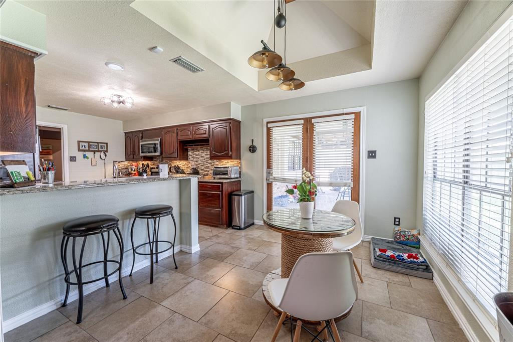 1906 Dover  Drive, Rowlett, Texas 75088 - acquisto real estate best listing listing agent in texas shana acquisto rich person realtor