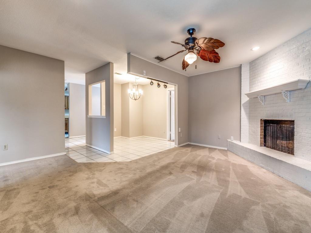 2 Meadow  Lane, Bedford, Texas 76021 - Acquisto Real Estate best mckinney realtor hannah ewing stonebridge ranch expert
