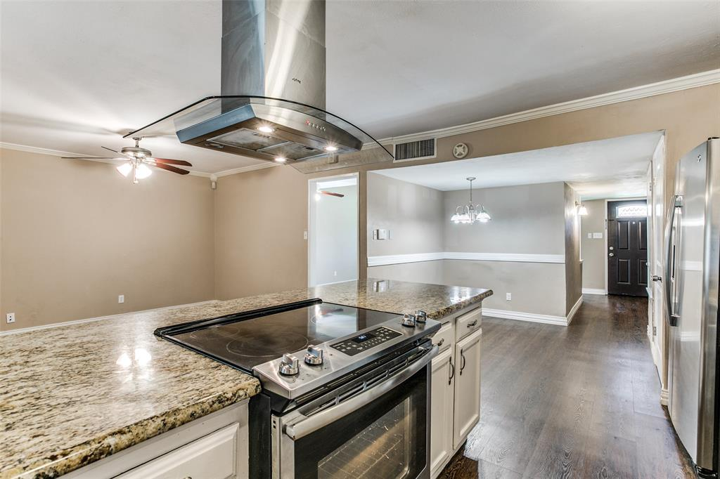 570 Shadowcrest  Lane, Coppell, Texas 75019 - acquisto real estate best style realtor kim miller best real estate reviews dfw