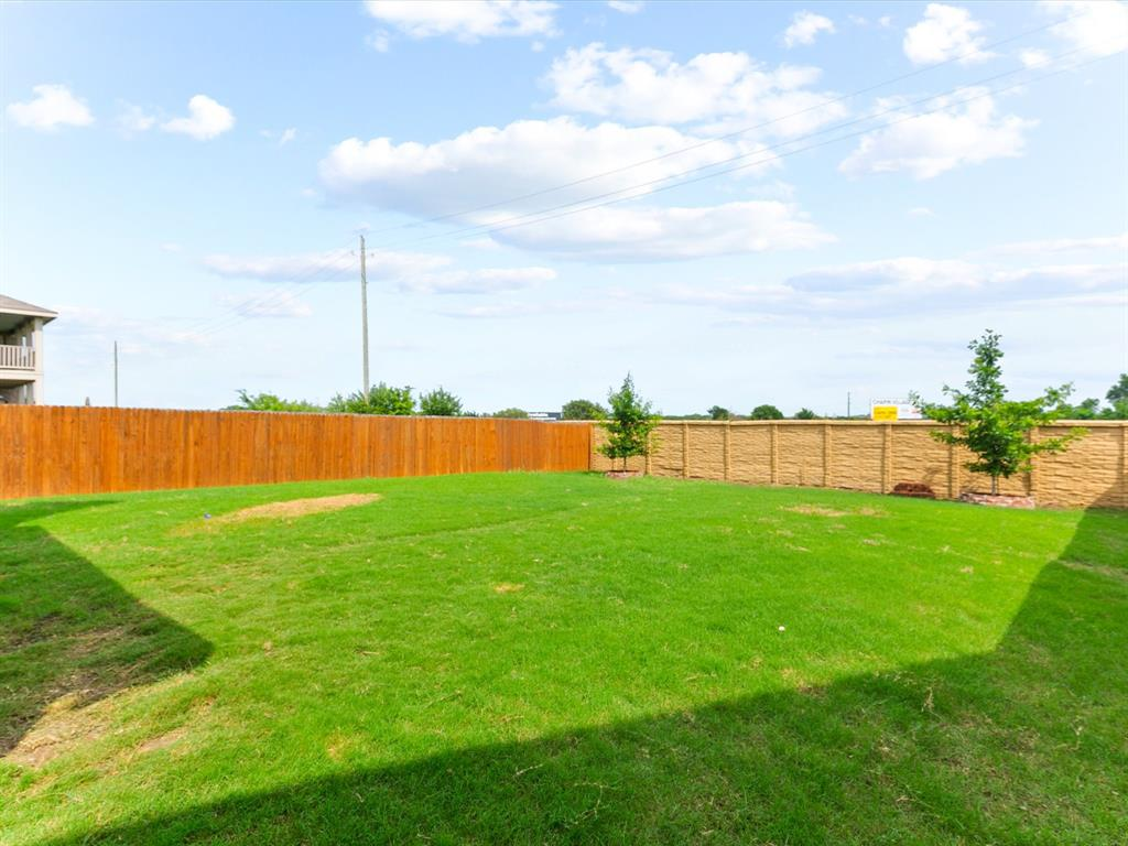 10513 Wild Meadow  Way, Fort Worth, Texas 76108 - acquisto real estate best real estate follow up system katy mcgillen