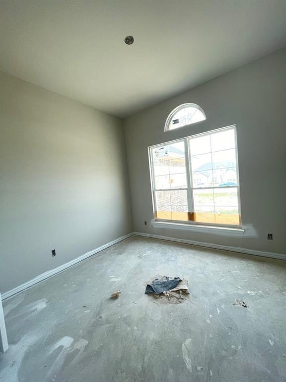 13508 Prairie Vista  Lane, Ponder, Texas 76259 - Acquisto Real Estate best mckinney realtor hannah ewing stonebridge ranch expert