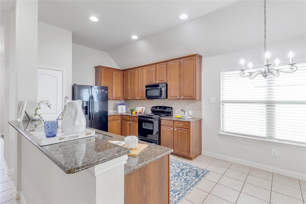 3805 Gregory  Drive, McKinney, Texas 75071 - acquisto real estate best luxury buyers agent in texas shana acquisto inheritance realtor