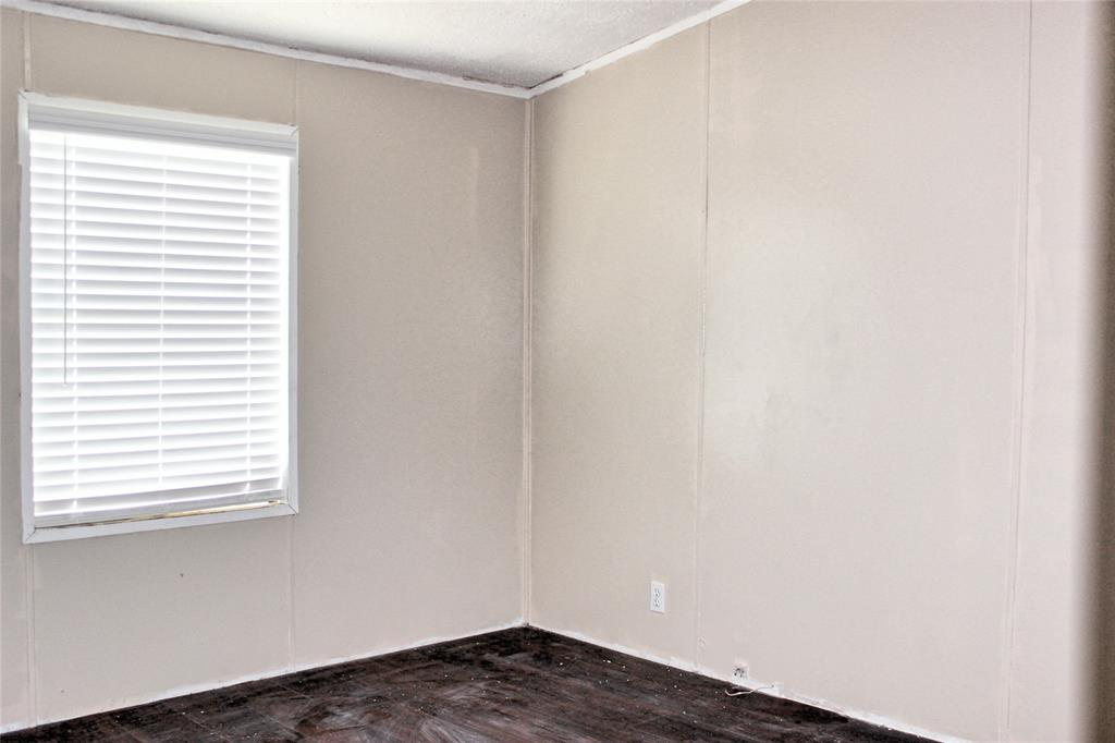 151 Allen  Lane, Jacksboro, Texas 76458 - acquisto real estate best style realtor kim miller best real estate reviews dfw