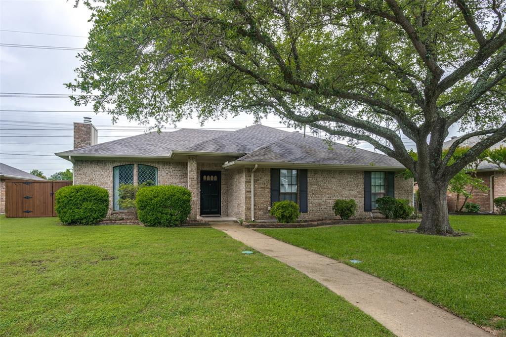 3240 Brunchberry  Lane, Plano, Texas 75023 - Acquisto Real Estate best plano realtor mike Shepherd home owners association expert