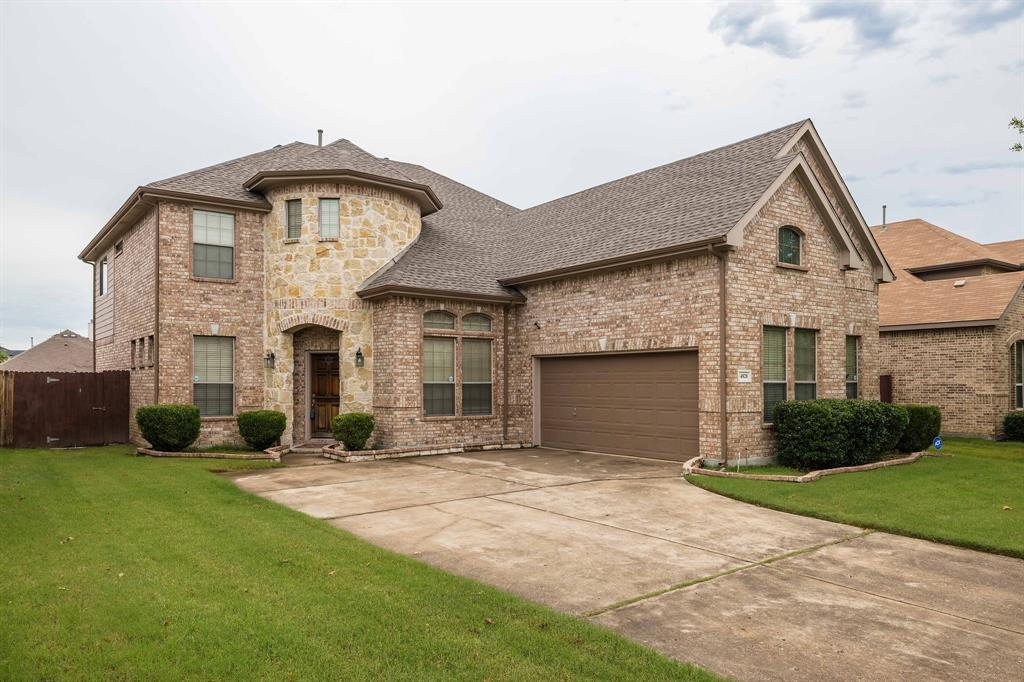 4828 Monarch  Drive, Mesquite, Texas 75181 - Acquisto Real Estate best frisco realtor Amy Gasperini 1031 exchange expert