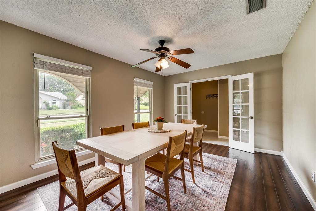 2133 Mountainview  Drive, Hurst, Texas 76054 - acquisto real estate best listing agent in the nation shana acquisto estate realtor