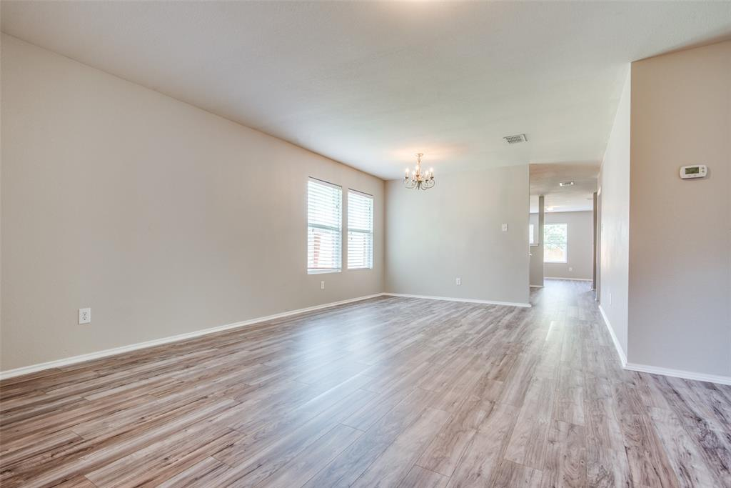 1715 Shawnee  Trail, Allen, Texas 75002 - acquisto real estate best real estate company to work for