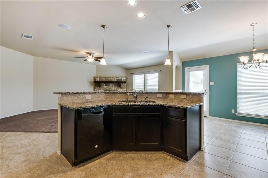 10105 Horseshoe  Lane, McKinney, Texas 75072 - acquisto real estate best real estate company to work for
