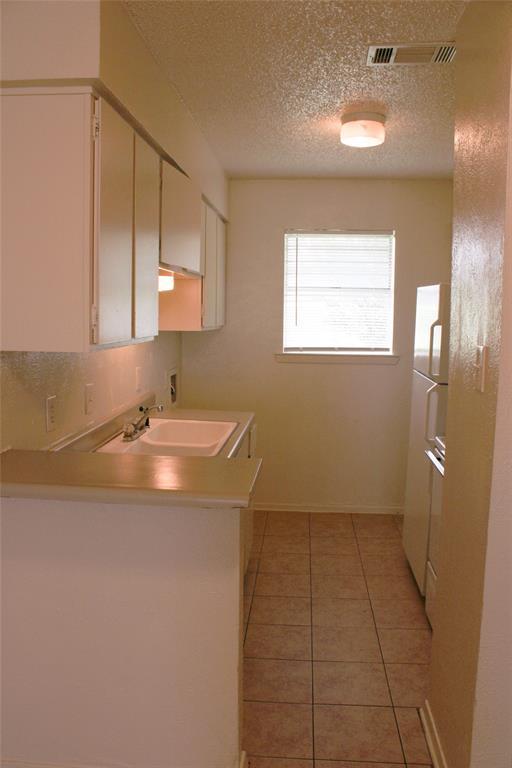 2637 Randol Mill  Road, Arlington, Texas 76012 - acquisto real estate best allen realtor kim miller hunters creek expert