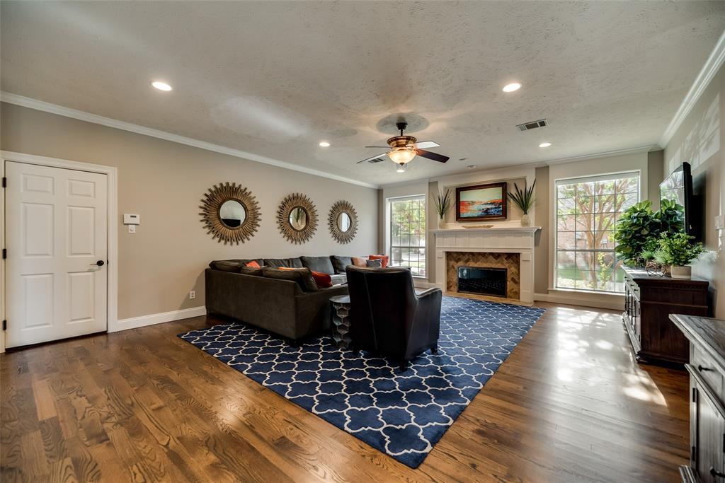 1209 Creekfield  Drive, Plano, Texas 75075 - acquisto real estate best listing agent in the nation shana acquisto estate realtor