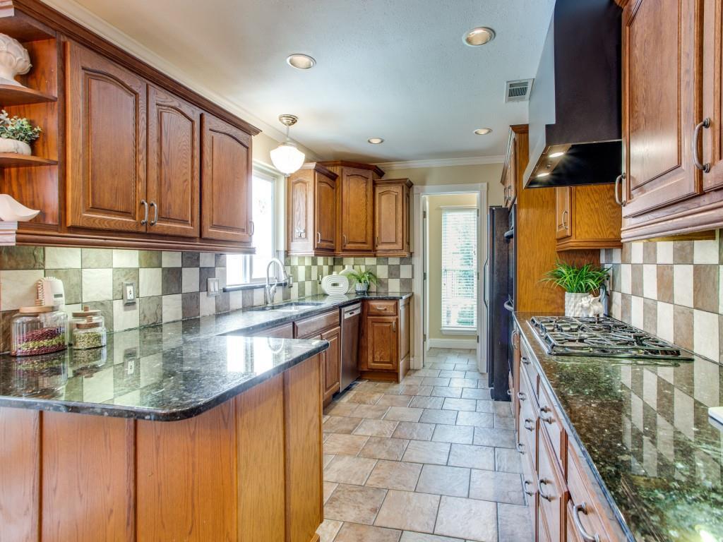 2412 Primrose  Drive, Richardson, Texas 75082 - acquisto real estate best listing listing agent in texas shana acquisto rich person realtor