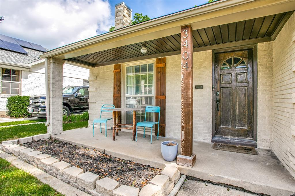 3404 5th  Street, Fort Worth, Texas 76107 - Acquisto Real Estate best frisco realtor Amy Gasperini 1031 exchange expert