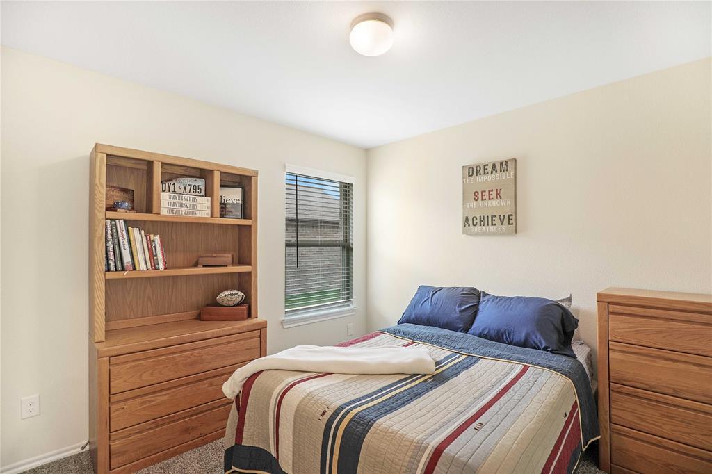 121 Woodland  Street, Anna, Texas 75409 - acquisto real estate best realtor dfw jody daley liberty high school realtor