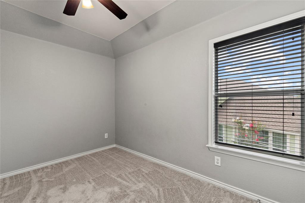 11715 Eden  Lane, Frisco, Texas 75033 - acquisto real estate best investor home specialist mike shepherd relocation expert