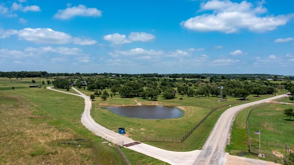 1770 Doss  Road, Millsap, Texas 76066 - acquisto real estate best listing listing agent in texas shana acquisto rich person realtor