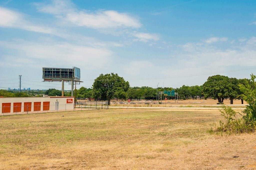 340 Bolen  Road, Kennedale, Texas 76060 - acquisto real estate best luxury buyers agent in texas shana acquisto inheritance realtor