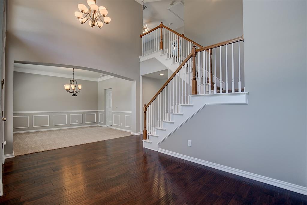 8212 Brown Stone  Lane, Frisco, Texas 75033 - acquisto real estate best real estate company in frisco texas real estate showings