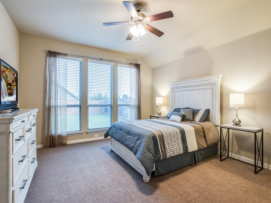 6836 San Luis  Trail, Fort Worth, Texas 76131 - acquisto real estate best realtor westlake susan cancemi kind realtor of the year
