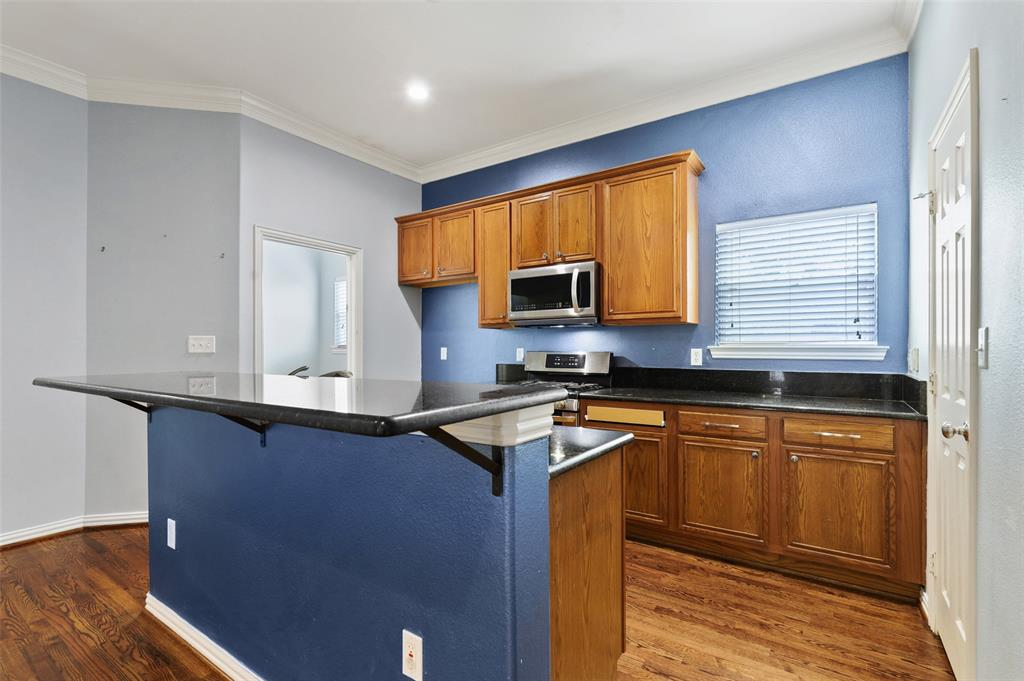 3111 Cedarplaza  Lane, Dallas, Texas 75235 - acquisto real estate best celina realtor logan lawrence best dressed realtor