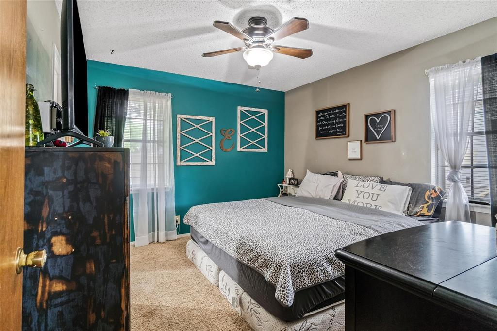 802 Lindy  Drive, Grand Saline, Texas 75140 - acquisto real estaet best boutique real estate firm in texas for high net worth sellers