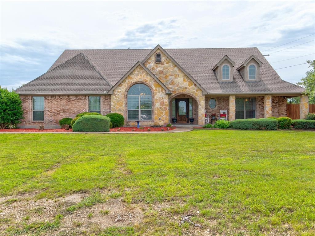 104 Tealwood  Lane, Aledo, Texas 76008 - acquisto real estate best allen realtor kim miller hunters creek expert