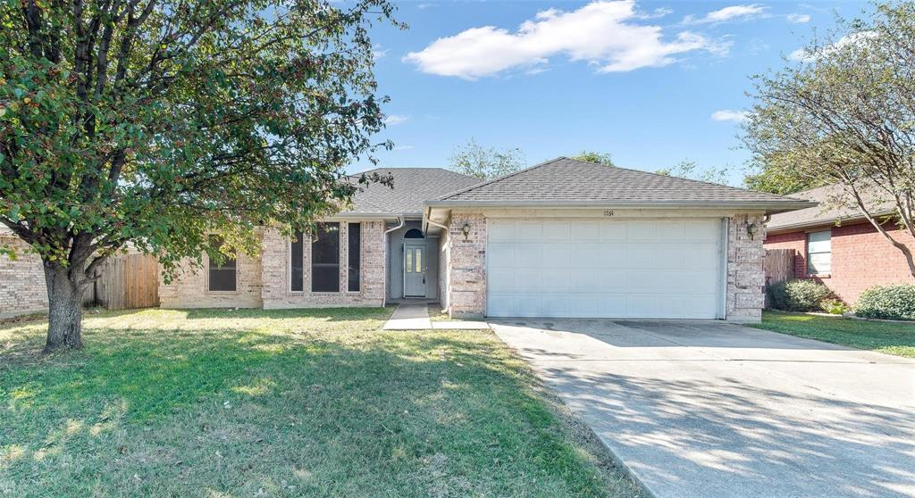 1764 Independence  Road, Blue Mound, Texas 75134 - Acquisto Real Estate best frisco realtor Amy Gasperini 1031 exchange expert