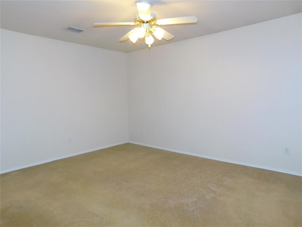 2229 Northway  Denton, Texas 76207 - acquisto real estate best real estate company to work for