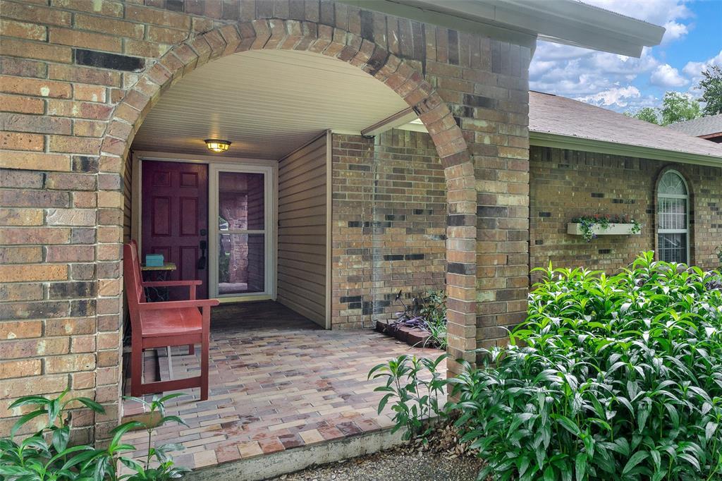 1102 Heiden  Court, Flower Mound, Texas 75028 - acquisto real estate best allen realtor kim miller hunters creek expert
