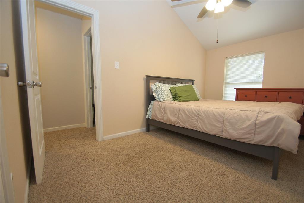 1027 Flower  Drive, Arlington, Texas 76017 - acquisto real estate best new home sales realtor linda miller executor real estate
