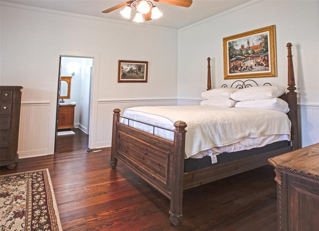 5730 County Road 225  Cranfills Gap, Texas 76637 - acquisto real estate best listing agent in the nation shana acquisto estate realtor