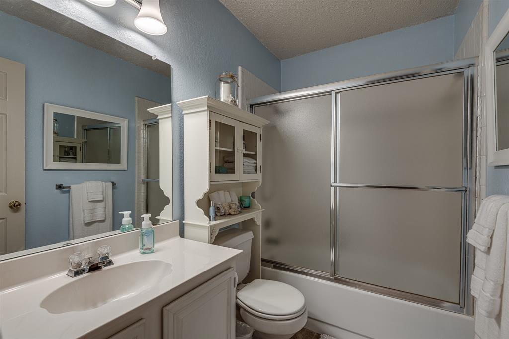2205 Villanova  Street, Arlington, Texas 76018 - acquisto real estate best luxury buyers agent in texas shana acquisto inheritance realtor