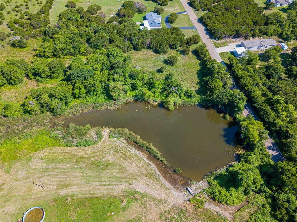 TBD Walter Holiday  Drive, Cleburne, Texas 76033 - acquisto real estate best real estate company to work for