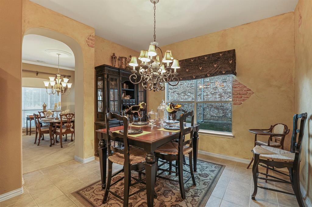 13468 Hemlock  Trail, Frisco, Texas 75035 - acquisto real estate best designer and realtor hannah ewing kind realtor