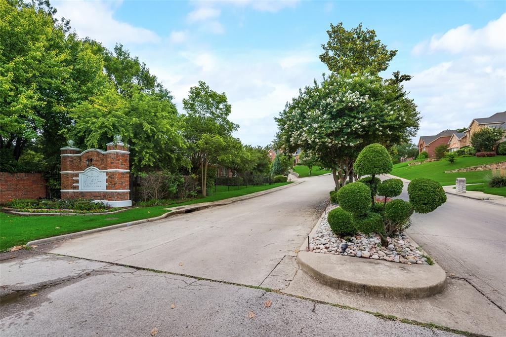 809 Newport  Way, DeSoto, Texas 75115 - acquisto real estate nicest realtor in america shana acquisto